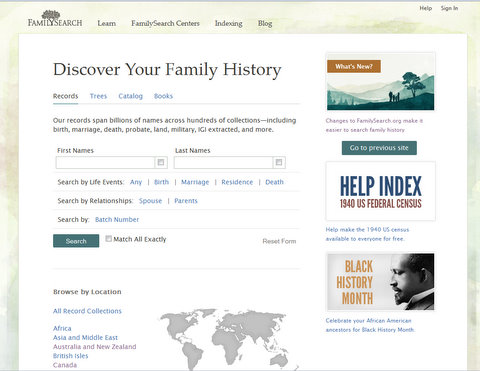 familysearch org eng search census individual